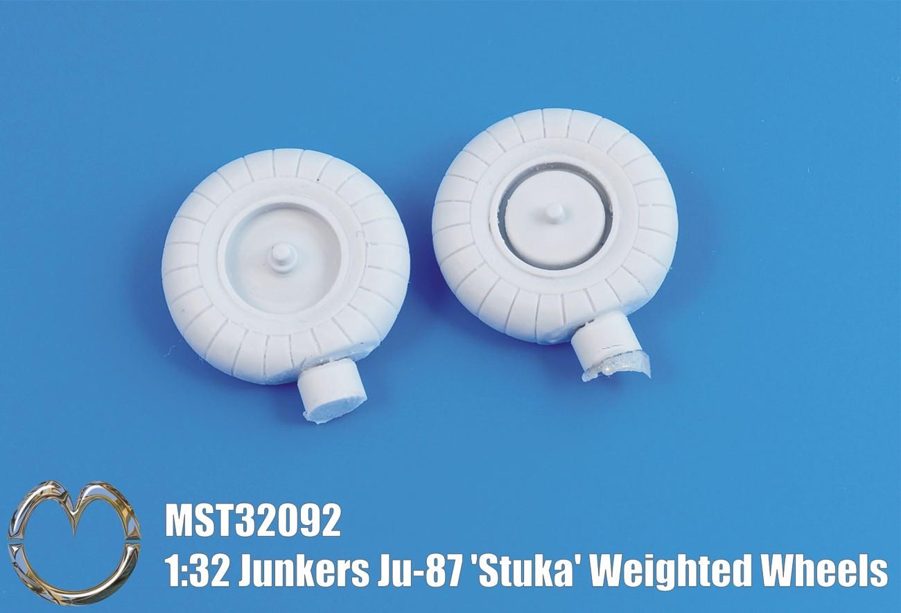 MST32092
