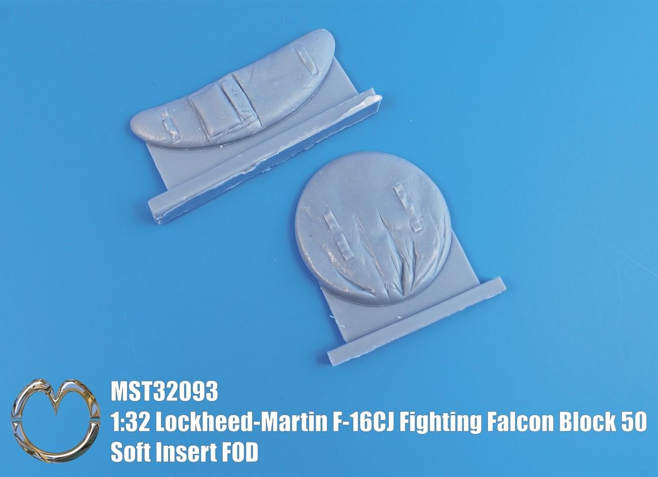 MST32093