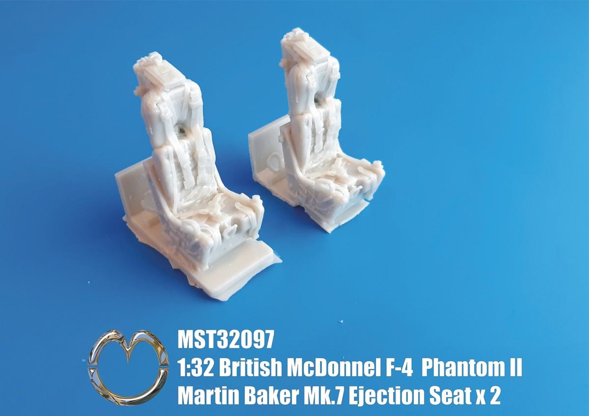 MST32097