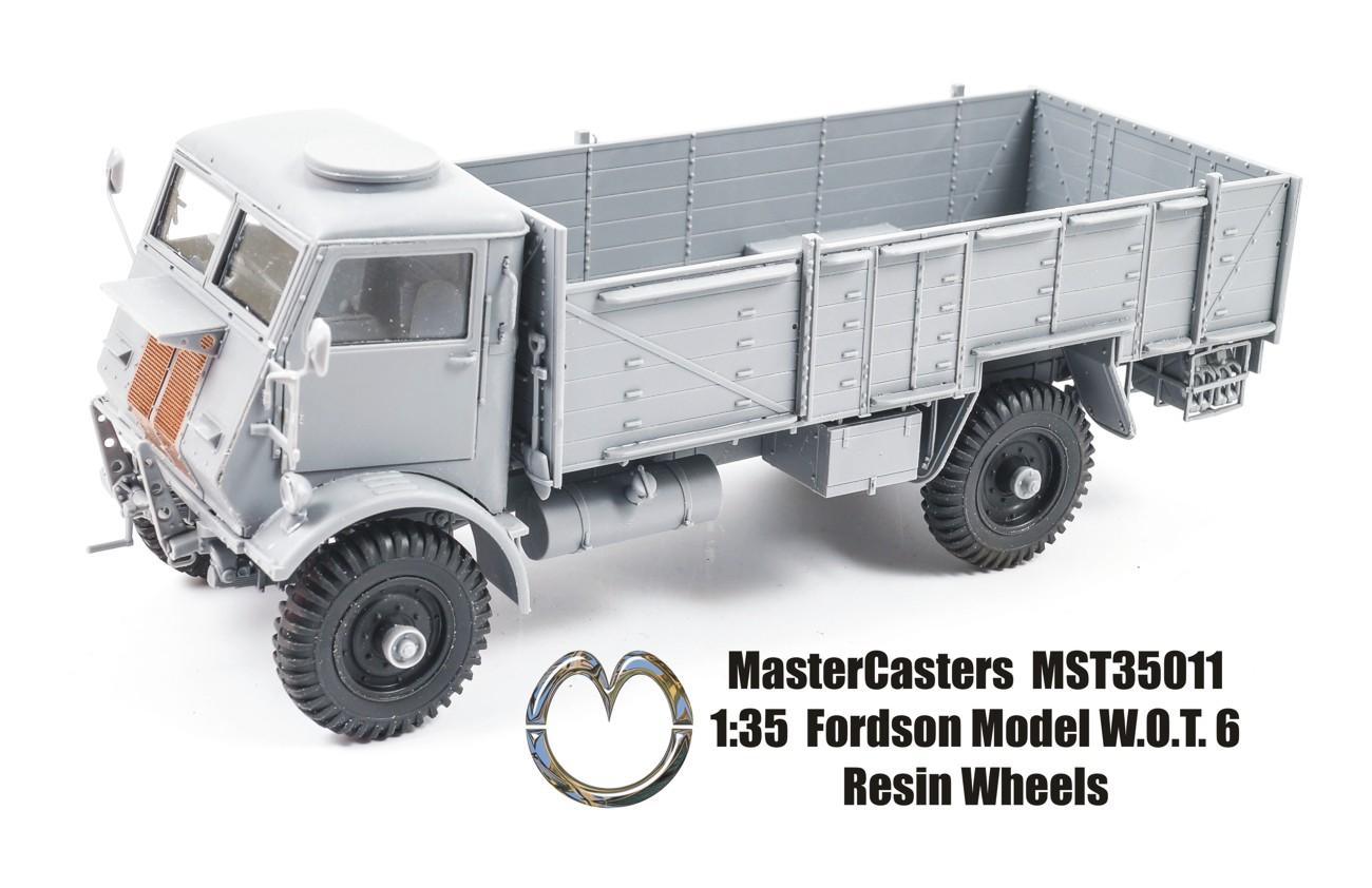MST35011