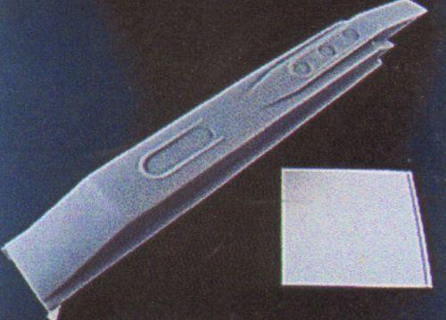 MST48034