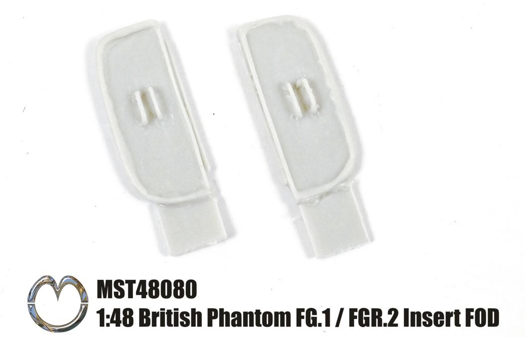 MST48050