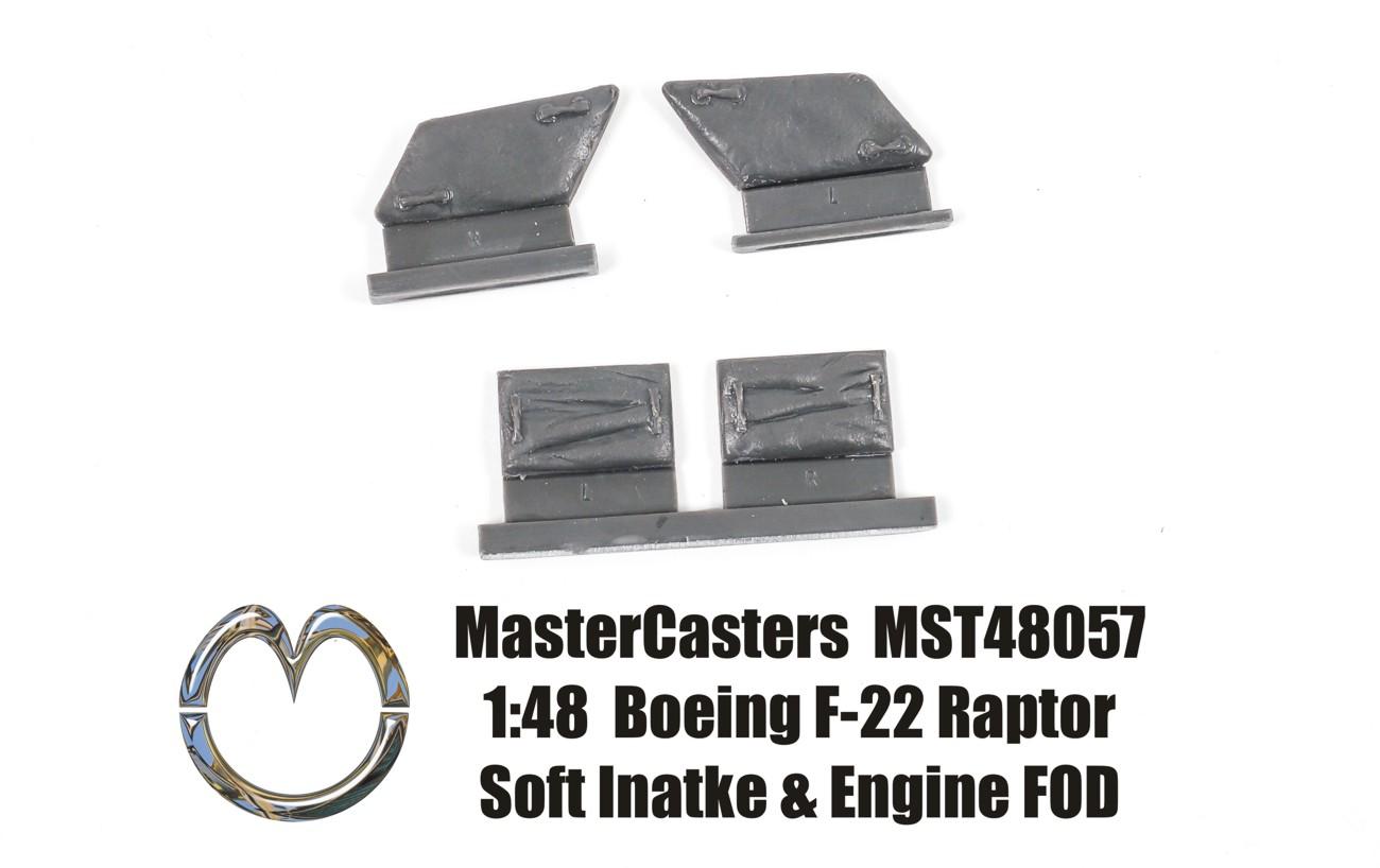 MST48057