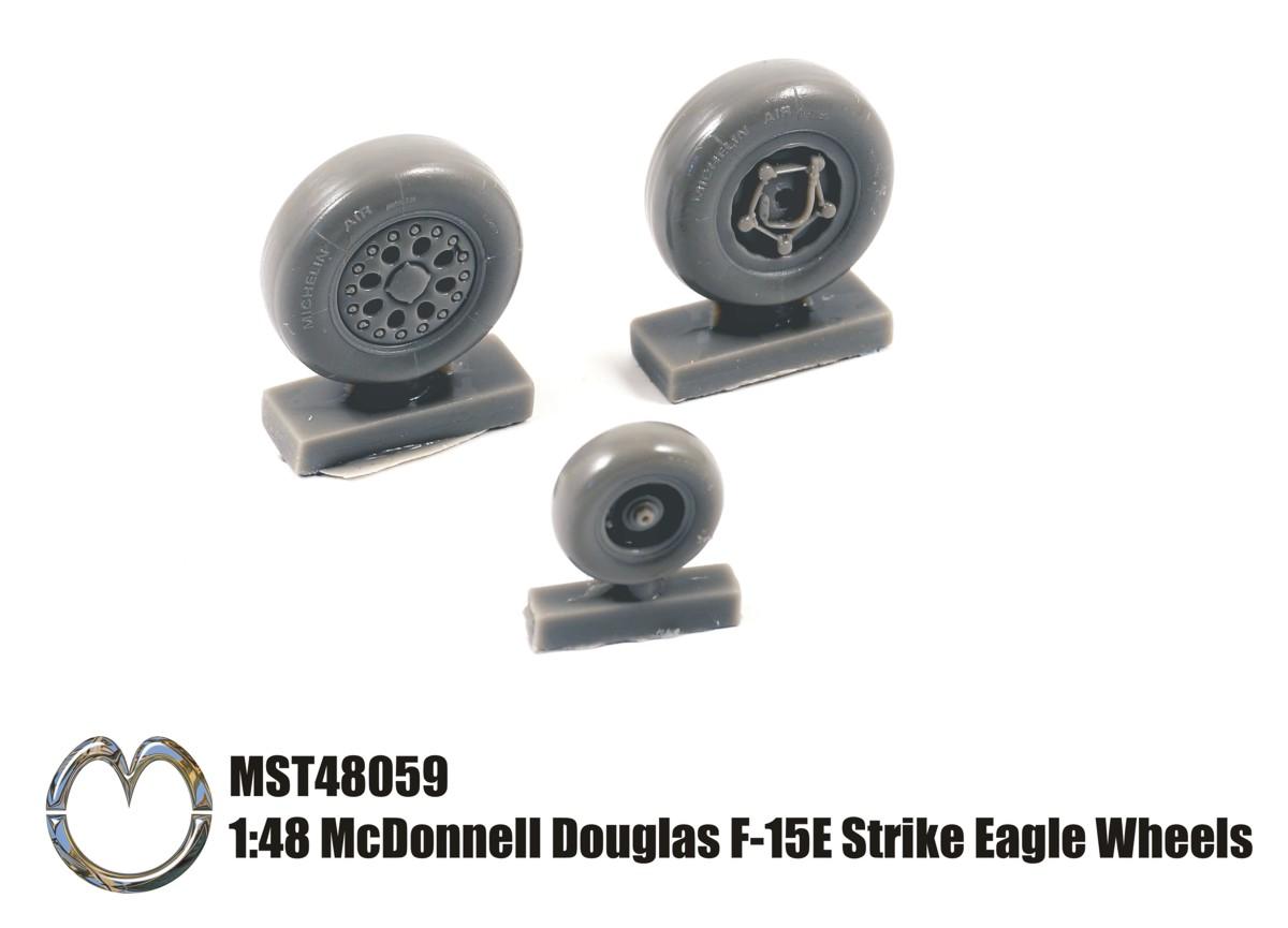 MST48059