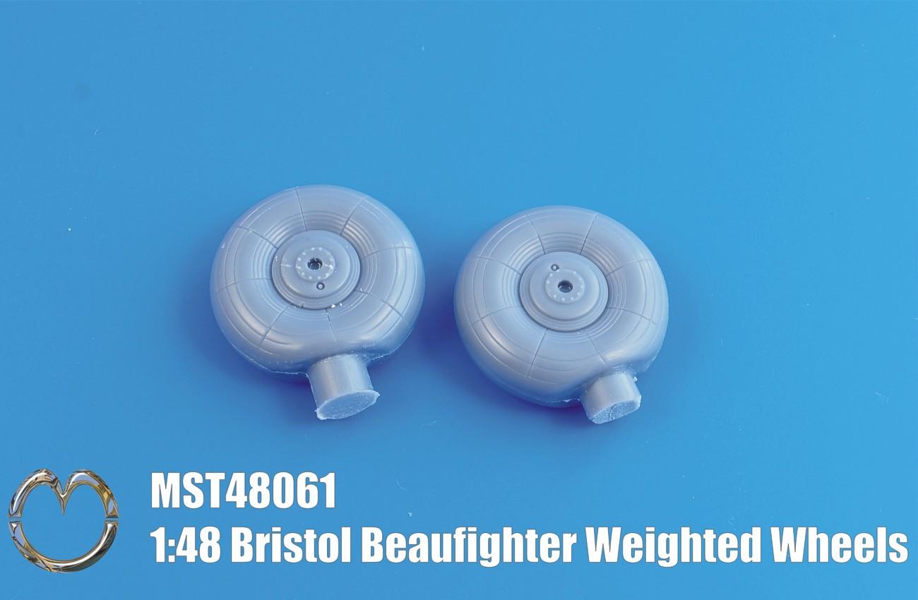 MST48061