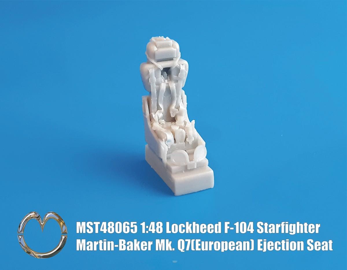 MST48065