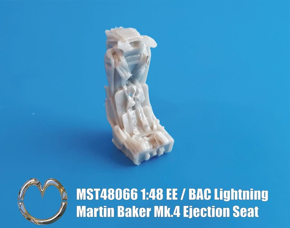MST48066