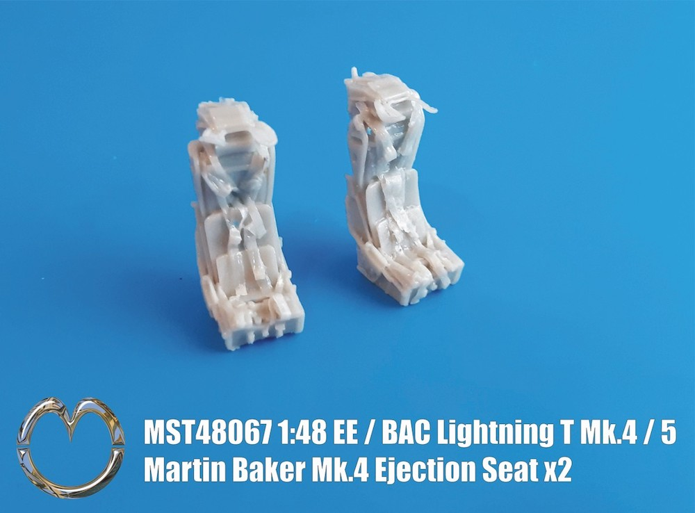 MST48067