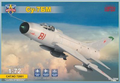 MSVIT72001