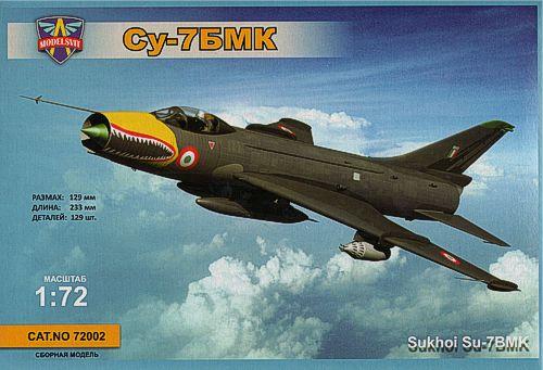 MSVIT72002