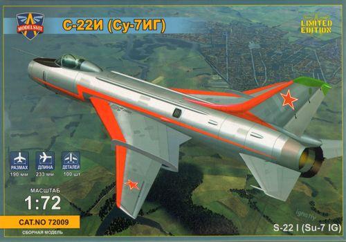 MSVIT72009