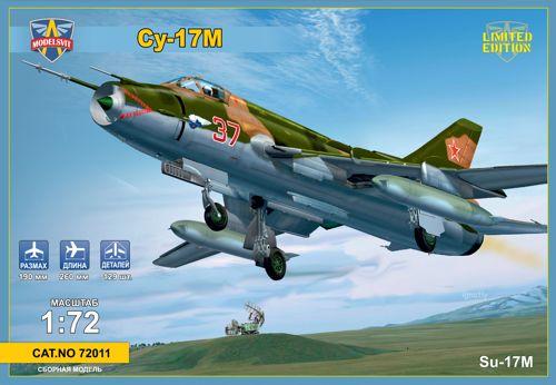 MSVIT72011