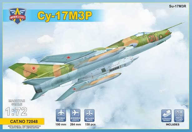 MSVIT72048