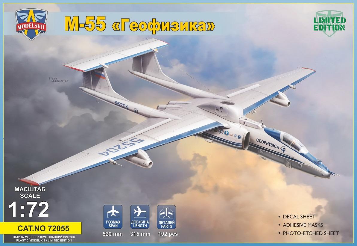 MSVIT72055