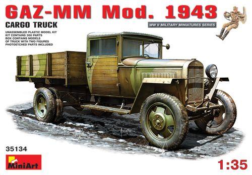 MT35134