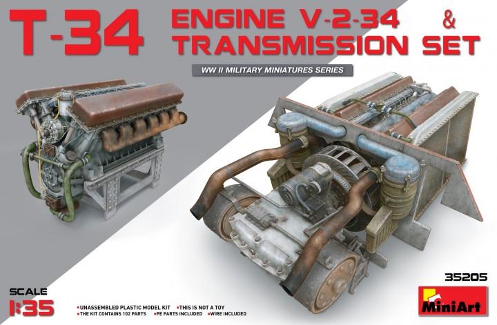 MT35205