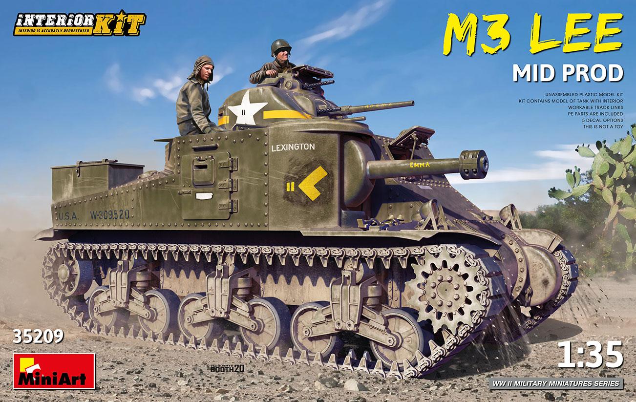 MT35209