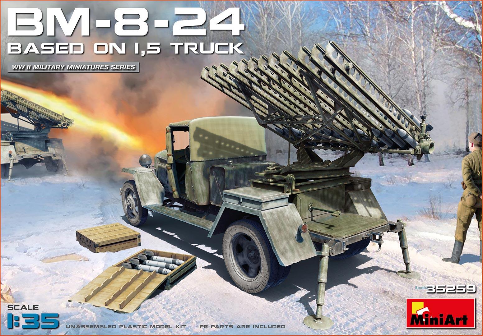 MT35259