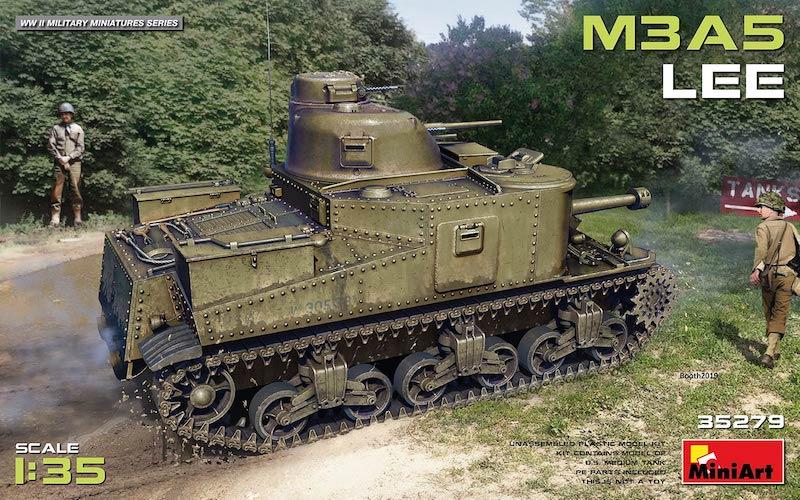 MT35279