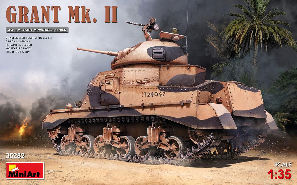 MT35282