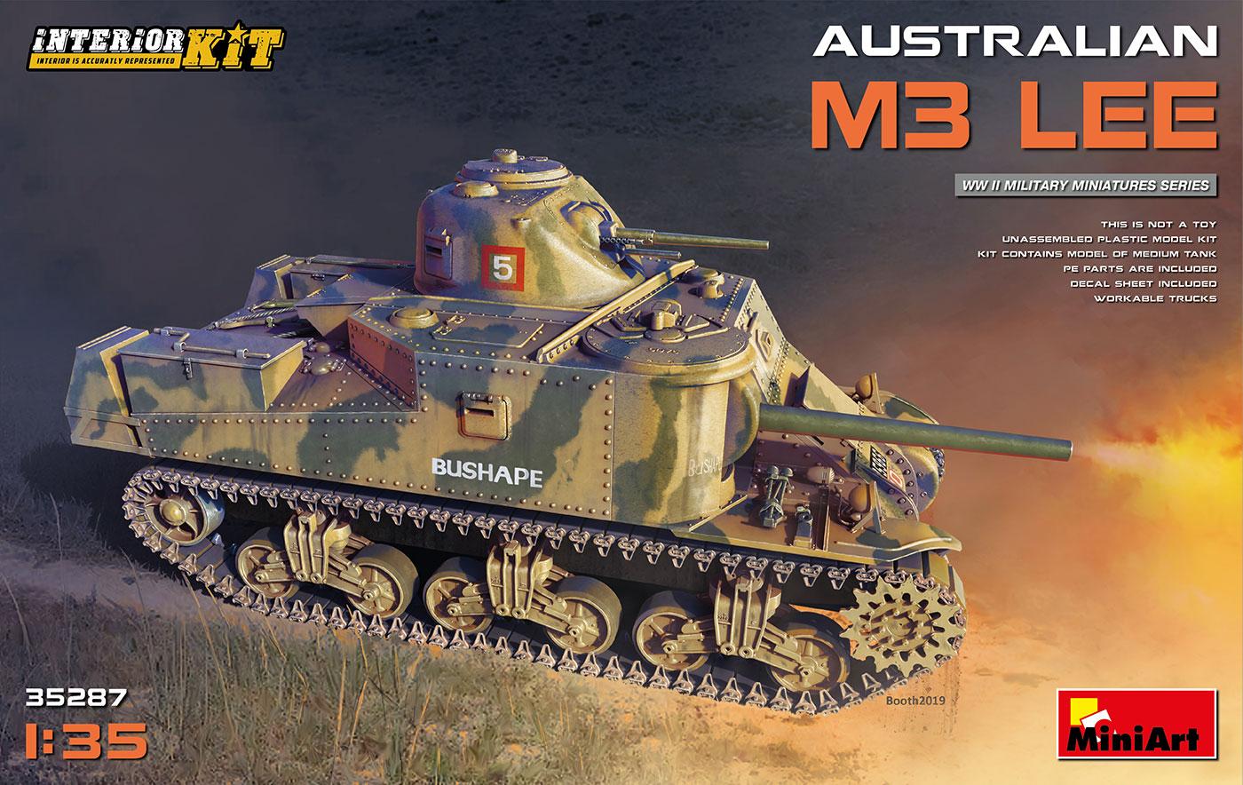 MT35287