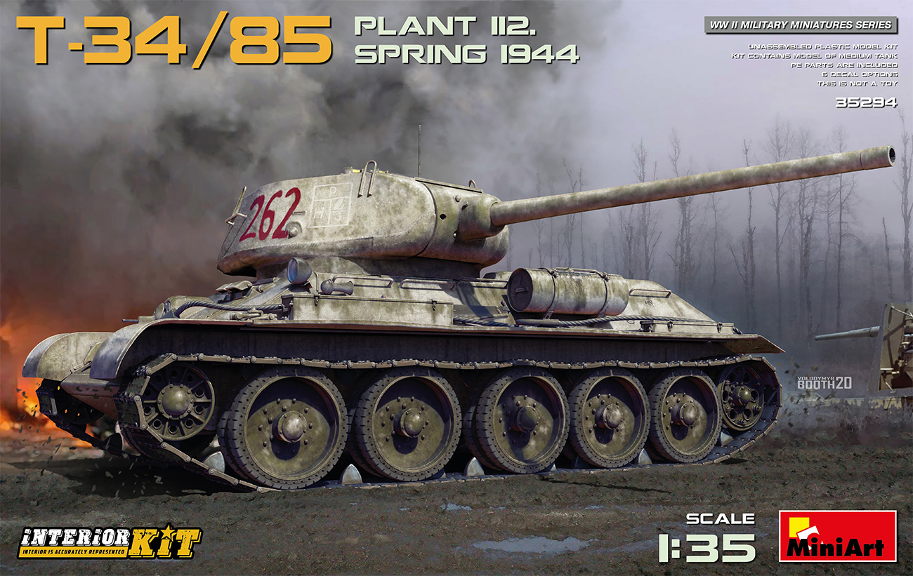MT35294