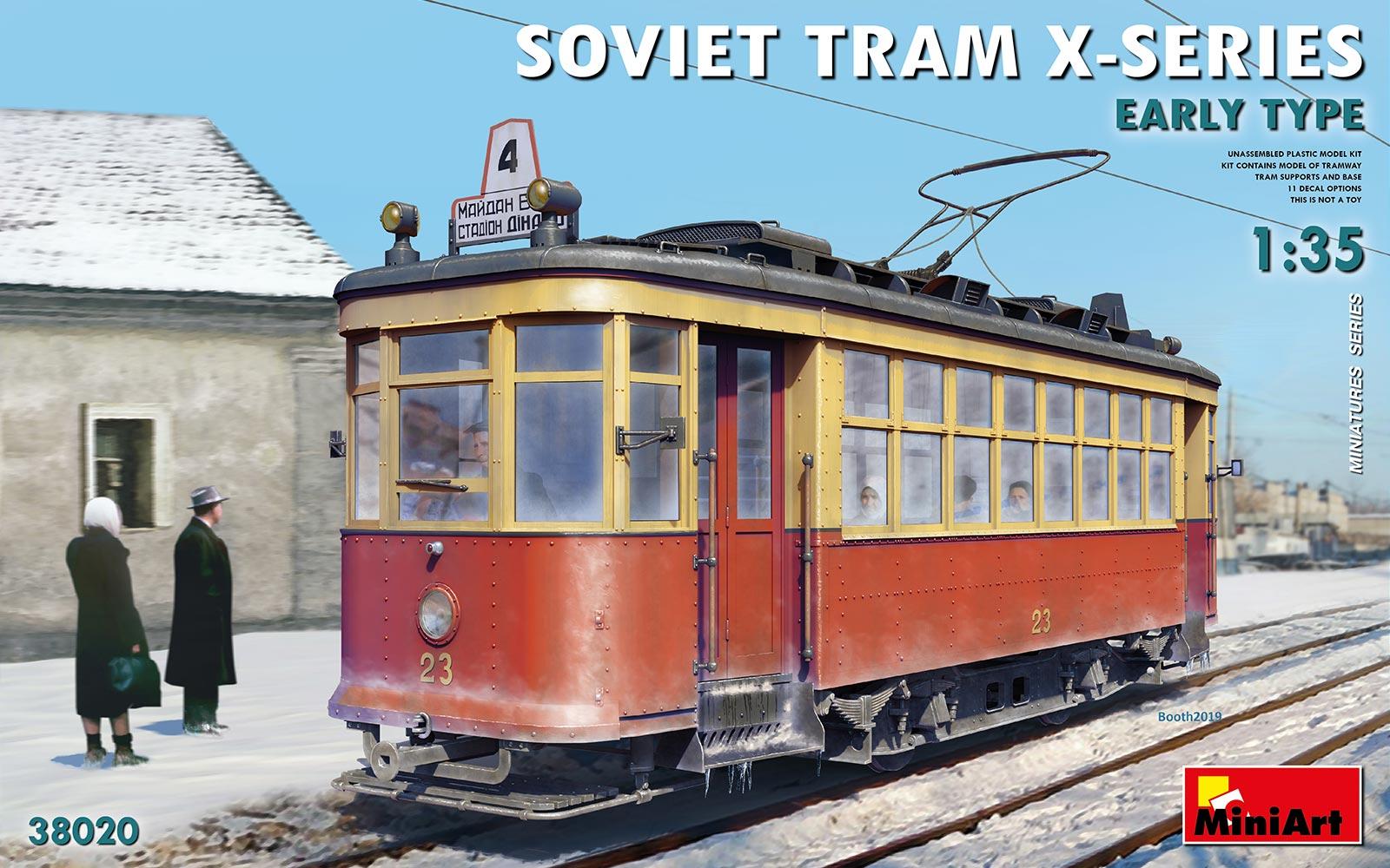 MT38020