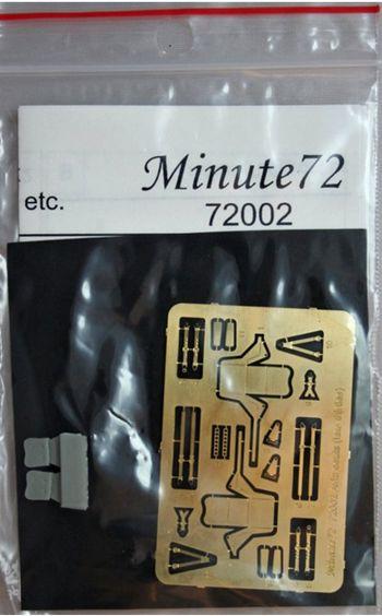 MTE72002