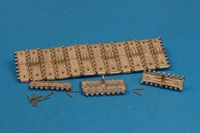 MTL-35018