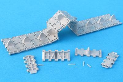 MTL-35022