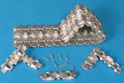 MTL-35025