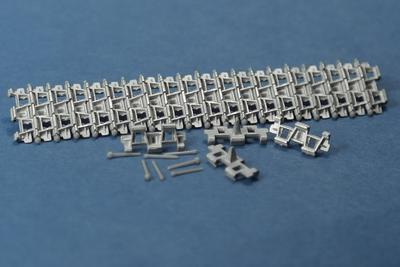 MTL-35066