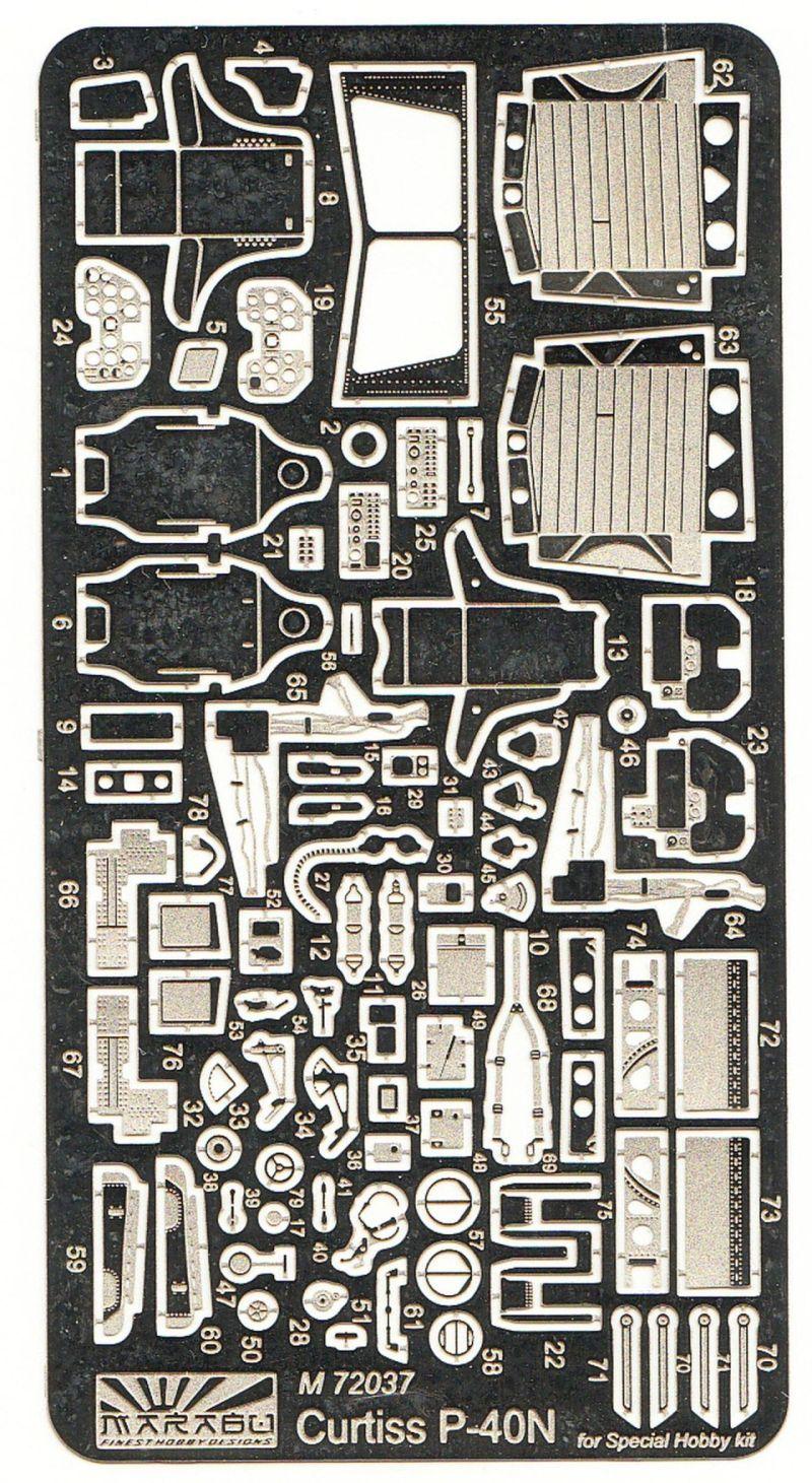 MUDM72037