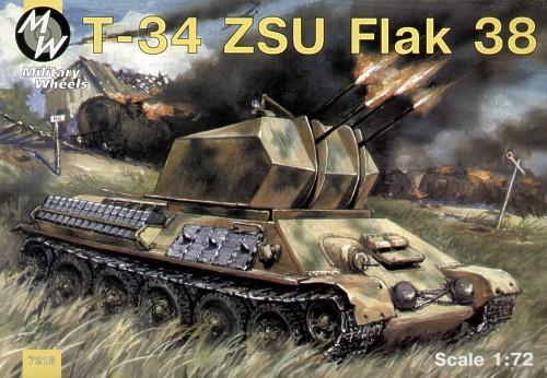 MW7213