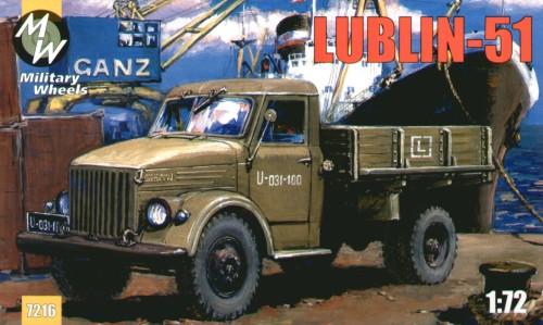 MW7216
