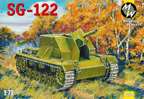 MW7253