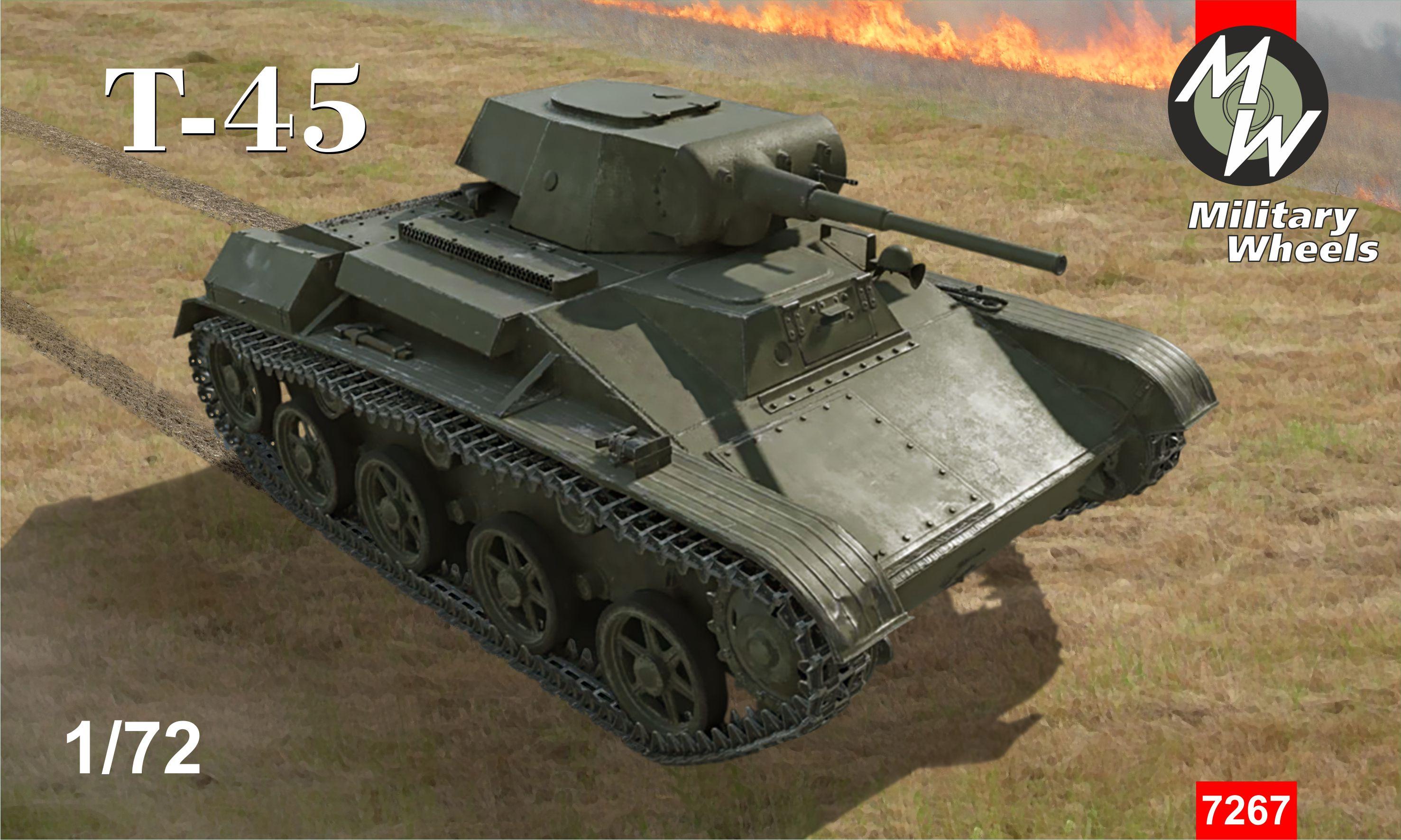 MW7267