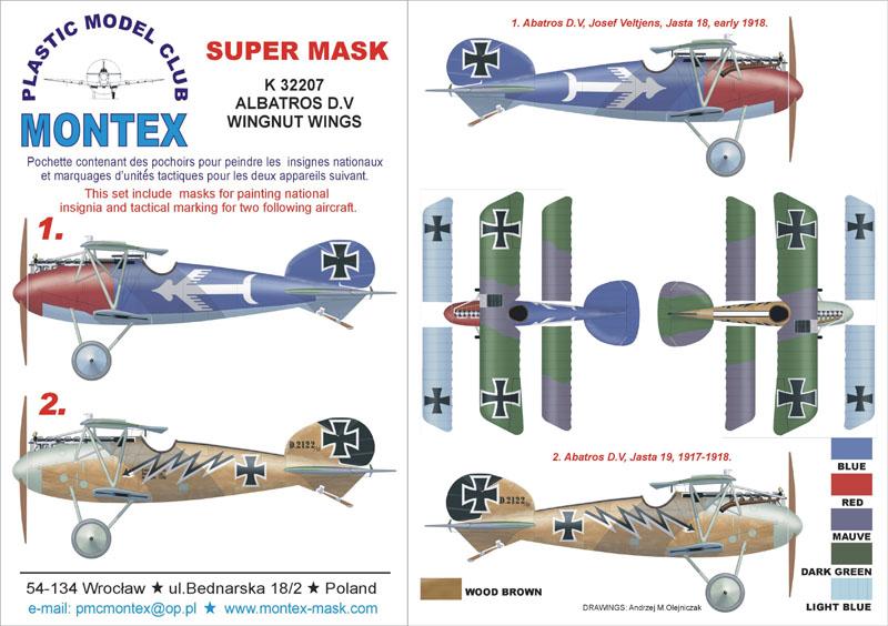 MXK32207