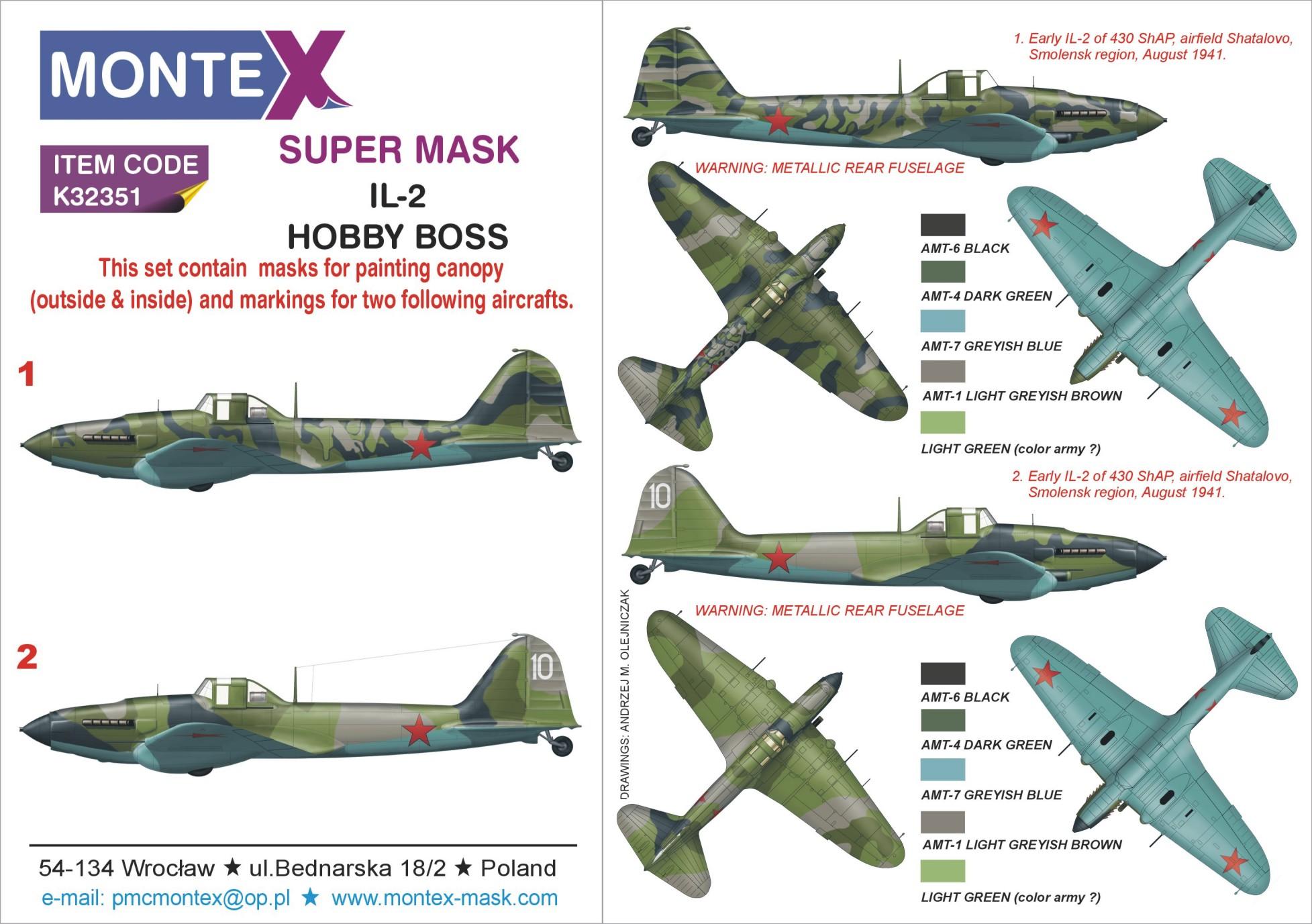 MXK32351
