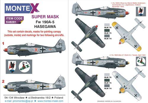 MXK48281