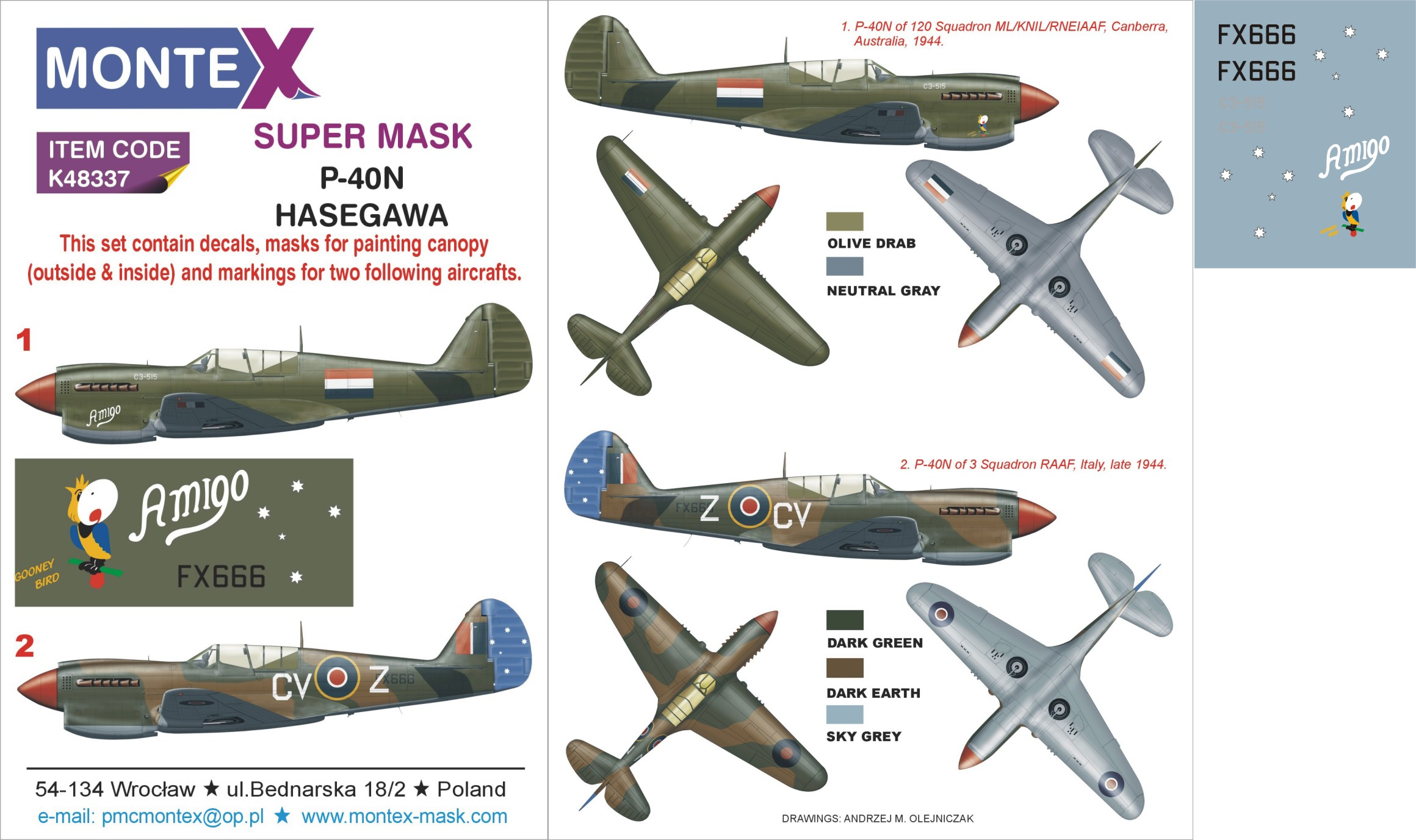 MXK48337