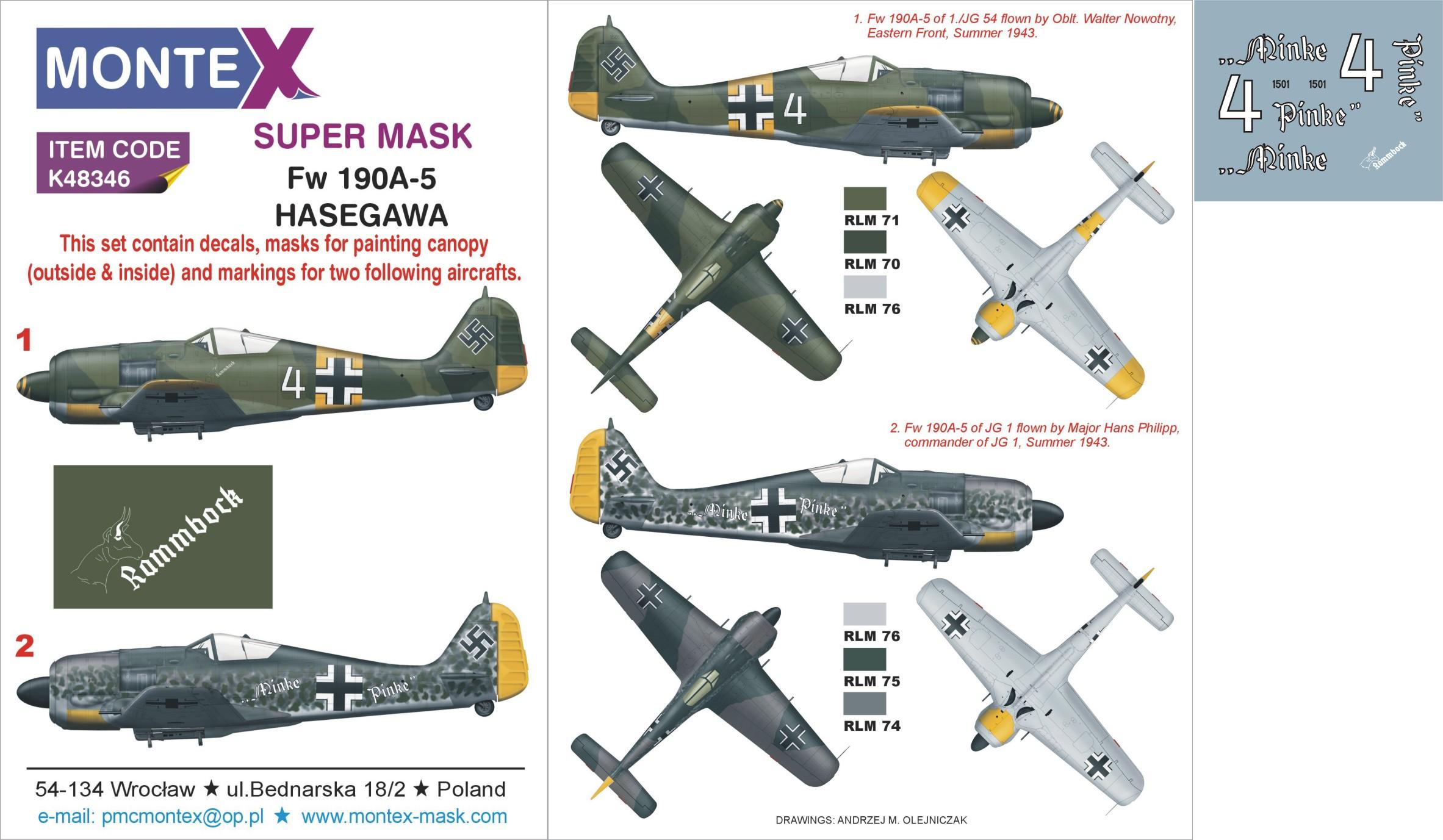 MXK48346