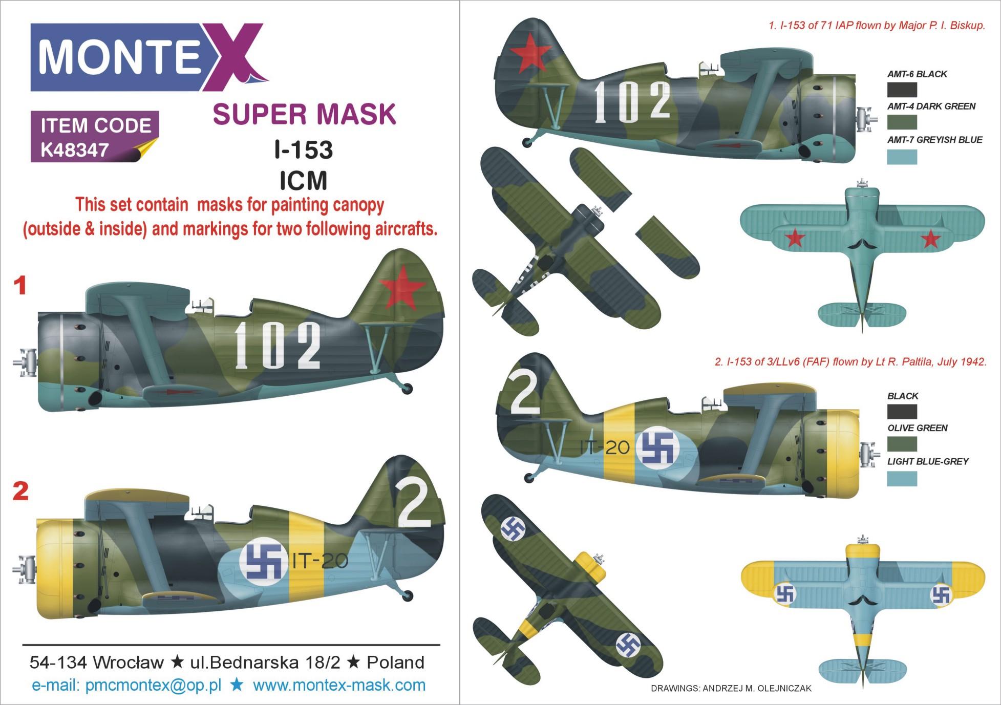 MXK48347