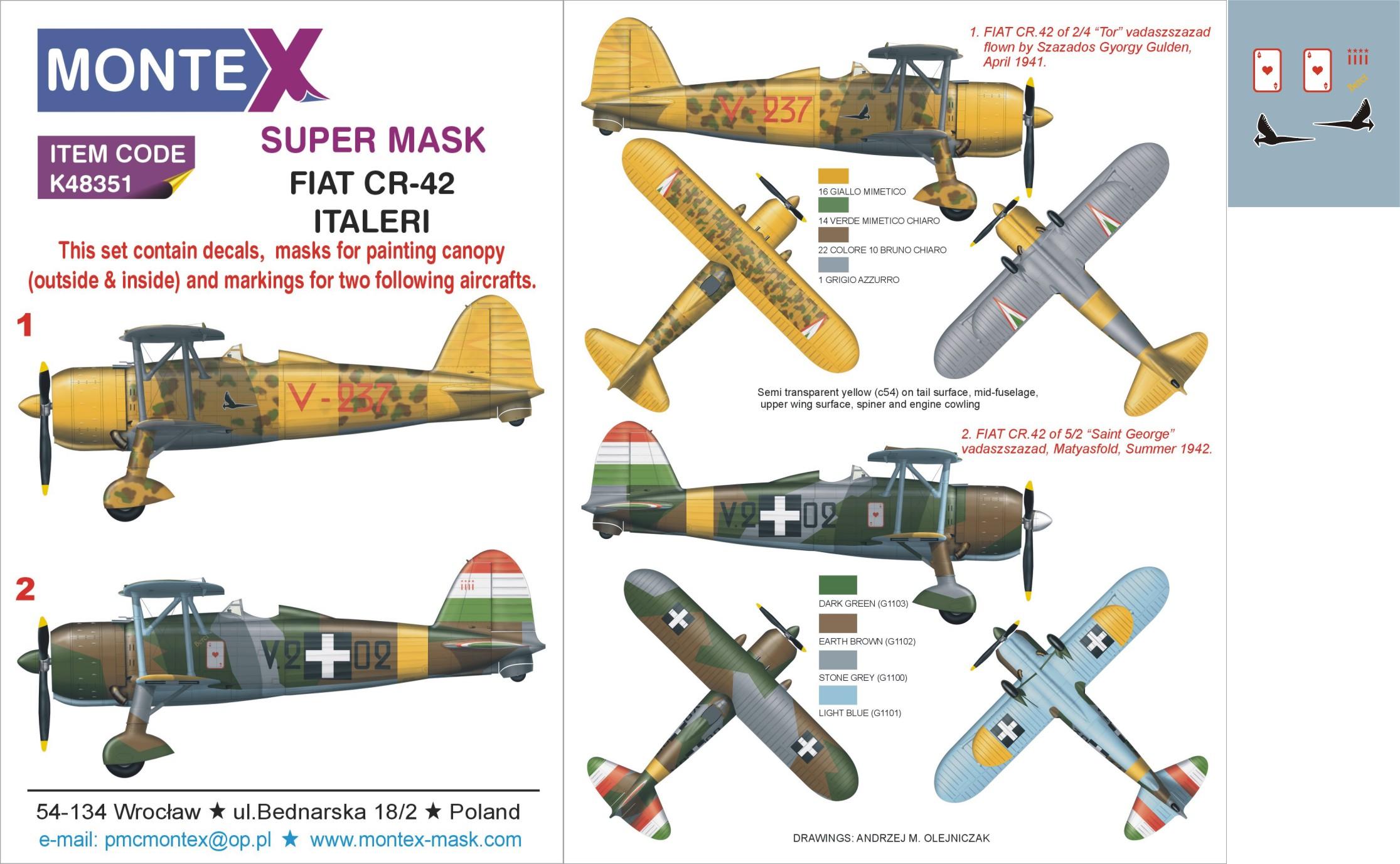 MXK48351