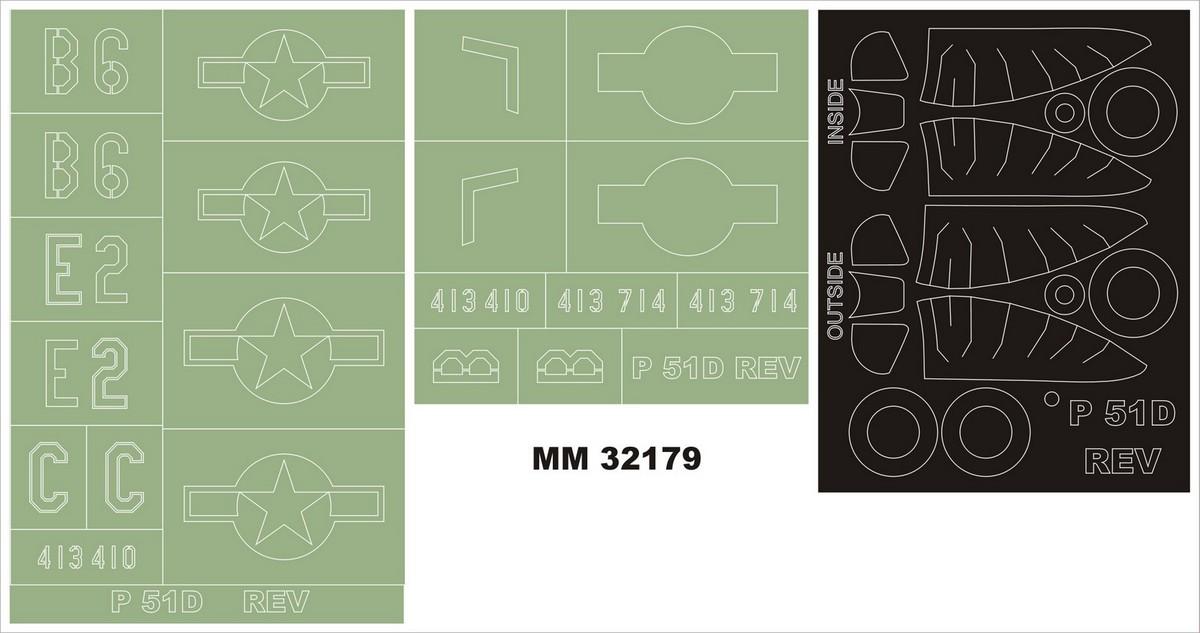 MXMM32179