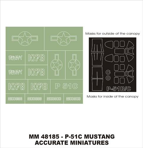MXMM48185