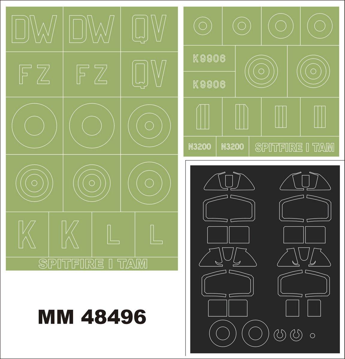 MXMM48496