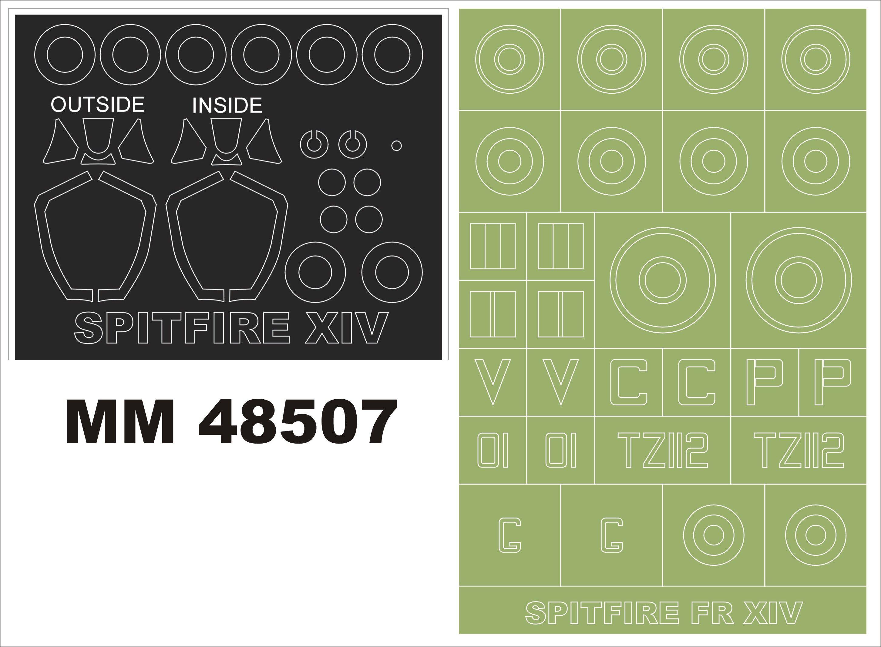 MXMM48507