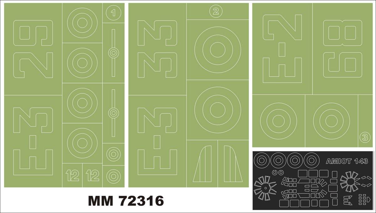 MXMM72316