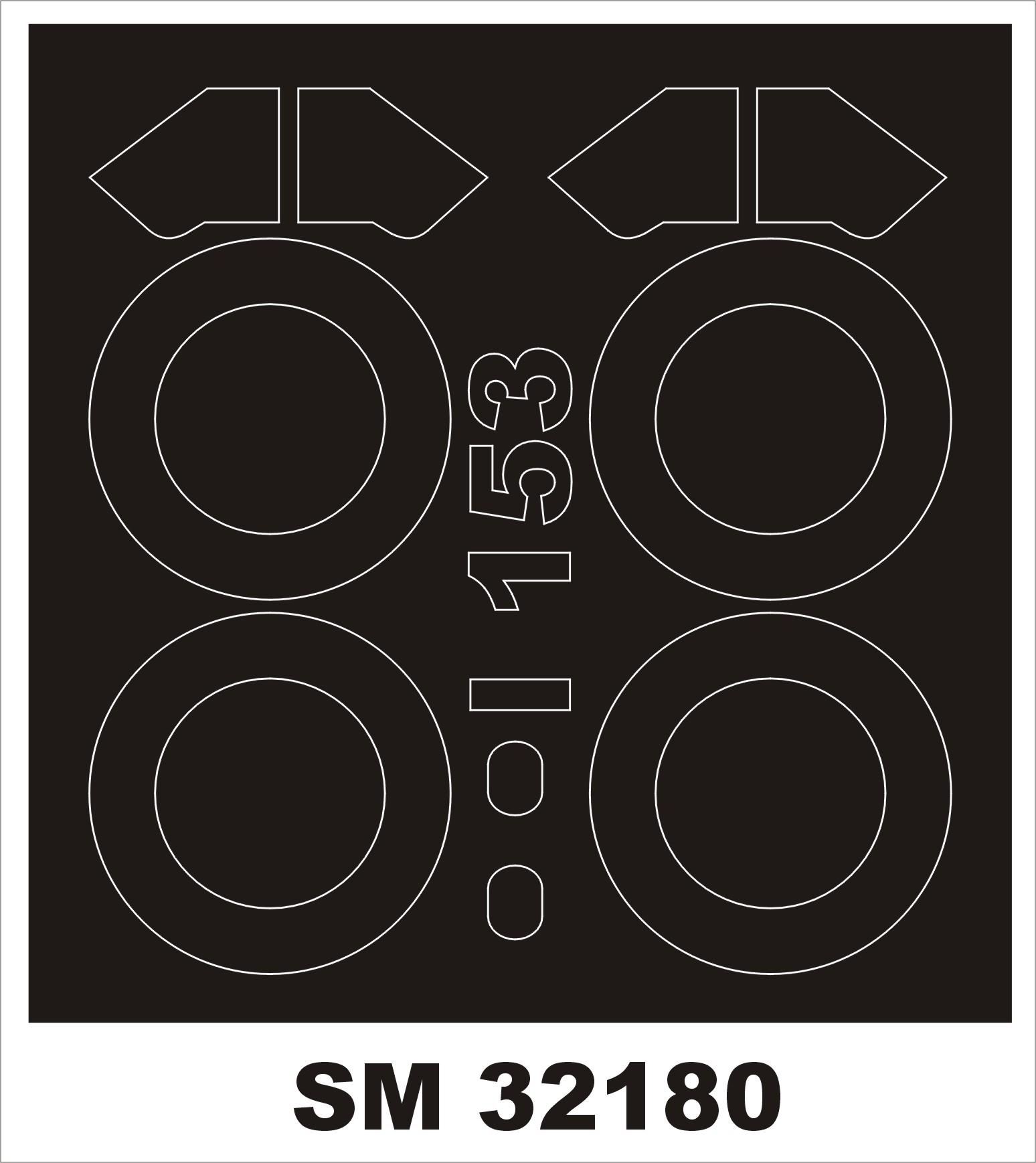 MXSM32180